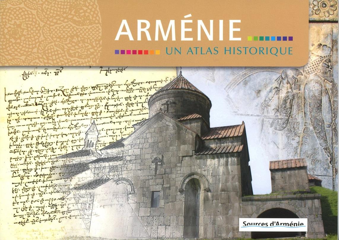 http://www.acam-france.org/bibliographie/livres/yevadian-maxime-armenieatlas.jpg