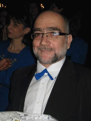 Ara Bartévian – Ara Bartévian - Œuvres Symphoniques