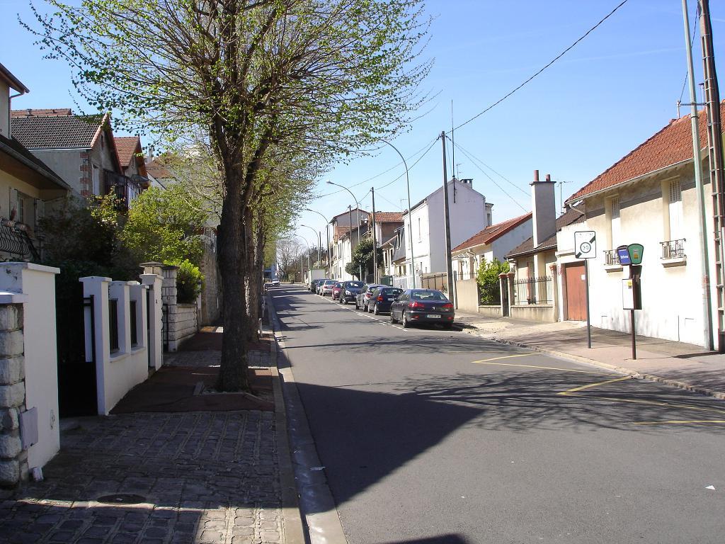 Acam contacts arm niens issy les moulineaux rue d erevan for Piscine d issy les moulineaux