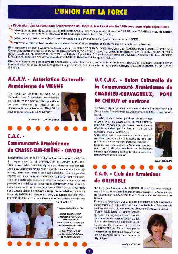 http://www.acam-france.org/contacts/journaux/armenisere2.jpg